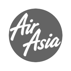 Air Asia Airlines