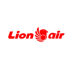Lion Air Airlines
